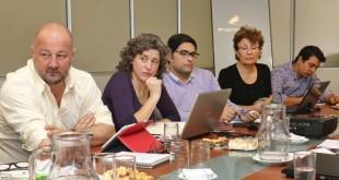 Se-reunió-en-Neuquén-el-comité-organizador-del-simposio-de-Bioeconomía_2016-708x400