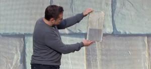 Tesla-SolarCity-glass-roof-tiles-6