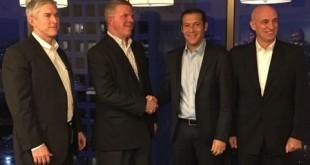 WEB_Gobernador-Omar-Gutiérrez-junto-a-Ejecutivos-de-ExxonMobil-1068x605 (2)
