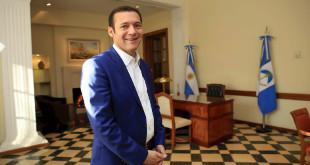 WEB-ADELANTO...Gobernador-Omar-Gutiérrez_7494