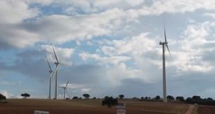 renovables-representan-potencia-instalada-cierre_EDIIMA20170712_0316_4
