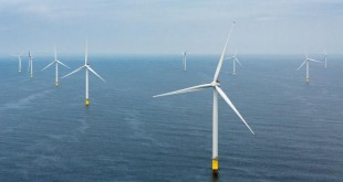 DONG-Energy-Offshore-wind-energy-in-Europe-672x372