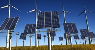 energia-renovable-estudiar-online
