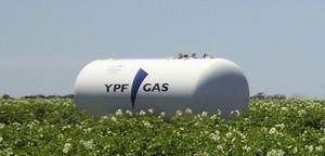 extranet-ypf-gas