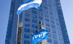 Edificio-YPF-Banderas-det