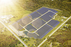 csm_canadian_solar_-_projects_-_brockville2_dfb1747e07
