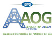 logo_aog